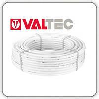 Труба металопластикова Valtec V2020 20мм х 2.0мм