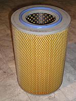 Фильтр воздушный  В-001 (740.1109560-02) пр-во Промбизнес
