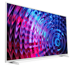 Телевізори LED
