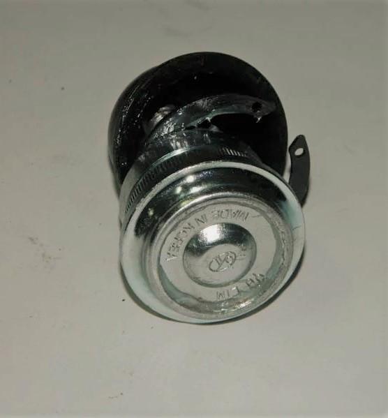 Опора кульова переднього важеля Hyundai Accent 00-06,Getz 02-10,Kia Picanto 04-11 KAP Корея