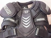 Хоккейные нагрудник Warrior method хокейні нагрудник