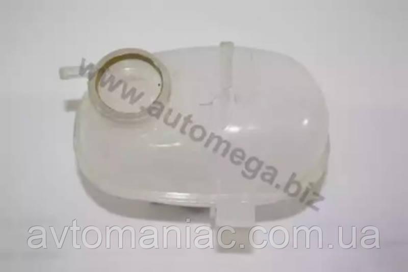Расширительный бачок охлаждющей жидкости Opel COMBO, CORSA, TIGRA