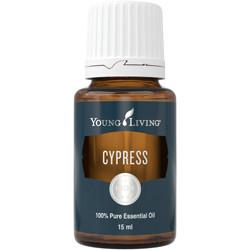 Эфирное масло Кипариса (Cypress) Young Living 15мл