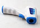 Детский бесконтактный термометр градусник пирометр UKC BIT-220, фото 4