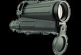 Зрительная труба Yukon Sibir 20-50х50 WA, фото 2