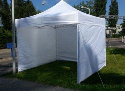 палатки торговые 3х3