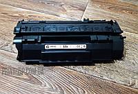 Картридж HP 53A  Q7553A  для принтера HP LJ M2727 / HP LJ P2015 HP LJ P2014