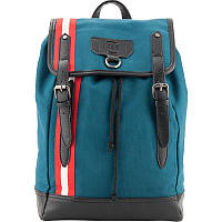 Рюкзак молодежный Kite Urban K18-896L-1