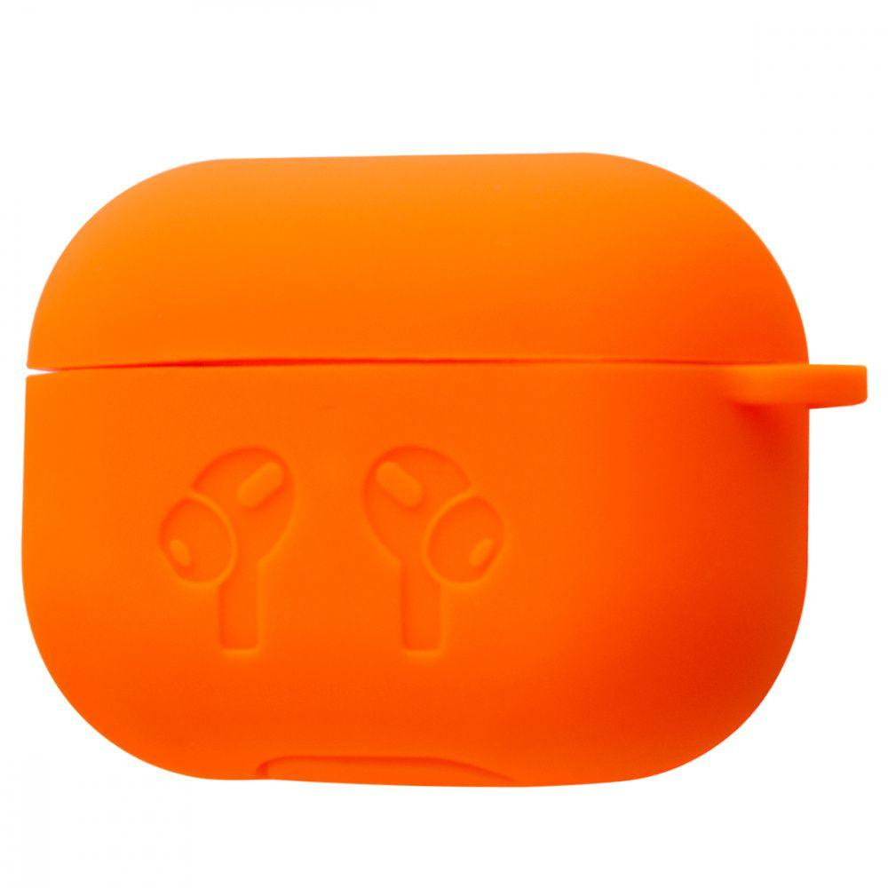 Чехол Tina Silicone Case for AirPods Pro