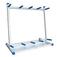 Стойка для гимнастических палок LecoSport, фото 2