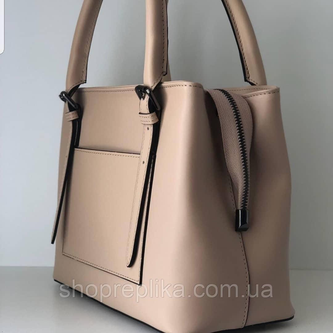 купить женскую сумку люкс