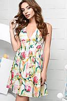 Carica Платье Carica KP-10005-3