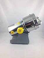 Мельница для кофе от 20 кг/час МК-800, фото 1