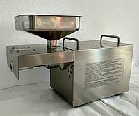 Пресс для отжима масла DULONG ZYJ05 350W, фото 1