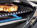 Гриль газовий переносний Weber Q1200 (1040х600х1200мм), фото 8