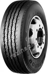 Грузовые шины Matador FR2 Master (рулевая) 275/70 R22,5 148/145L