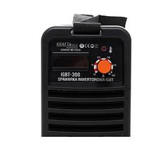 Сварочный аппарат KRAFT&DELE KD1842, фото 3