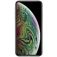 Смартфон Apple iPhone XS 64GB Space Gray (MT9E2FS/A)