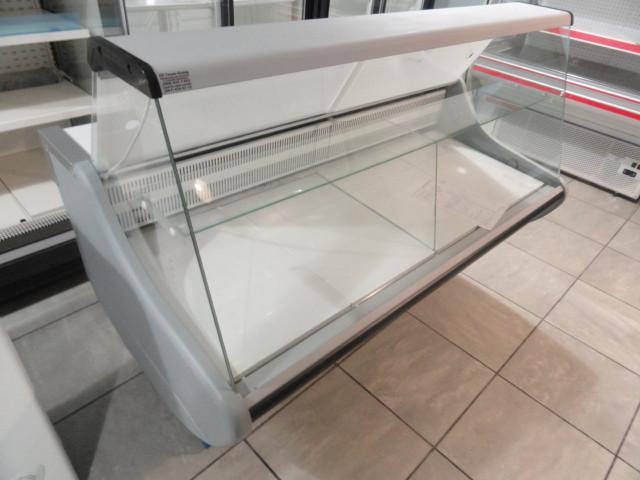 Холодильная витрина Россинка 1.5  РОСС