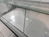 Холодильная витрина Россинка 1.5  РОСС, фото 2