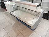 Холодильная витрина Россинка 1.5  РОСС, фото 3