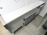 Холодильная витрина Россинка 1.5  РОСС, фото 4