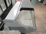 Холодильная витрина Россинка 1.5  РОСС, фото 5
