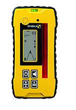 Ресивер универсальный Stabila REC 300 Digital 16957