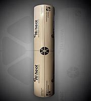 Теплый пол инфракрасная сплошная пленка HiHEAT (100см; 220Вт/м), фото 1