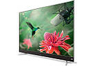Телевизор TCL 49C7026 (Smart TV / Android / Ultra HD / 4К / PPI 1600 / JBL SOUND / Wi-Fi / DVB-C/T/S/T2/S2), фото 3