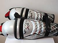 Хоккейные наколенники Bauer vapor x 60 хокейні наколінники