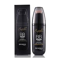 Консилер BB-крем для лица роликовый Bioaqua Bface BB Cream Thin Concealer (30г)