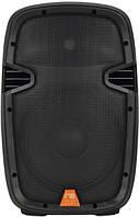 Активная акустическая система Maximum Acoustics E.10 BLU - Б/У