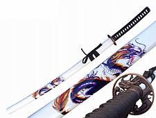 Катаны, мечи, шашки, шпаги, кортики