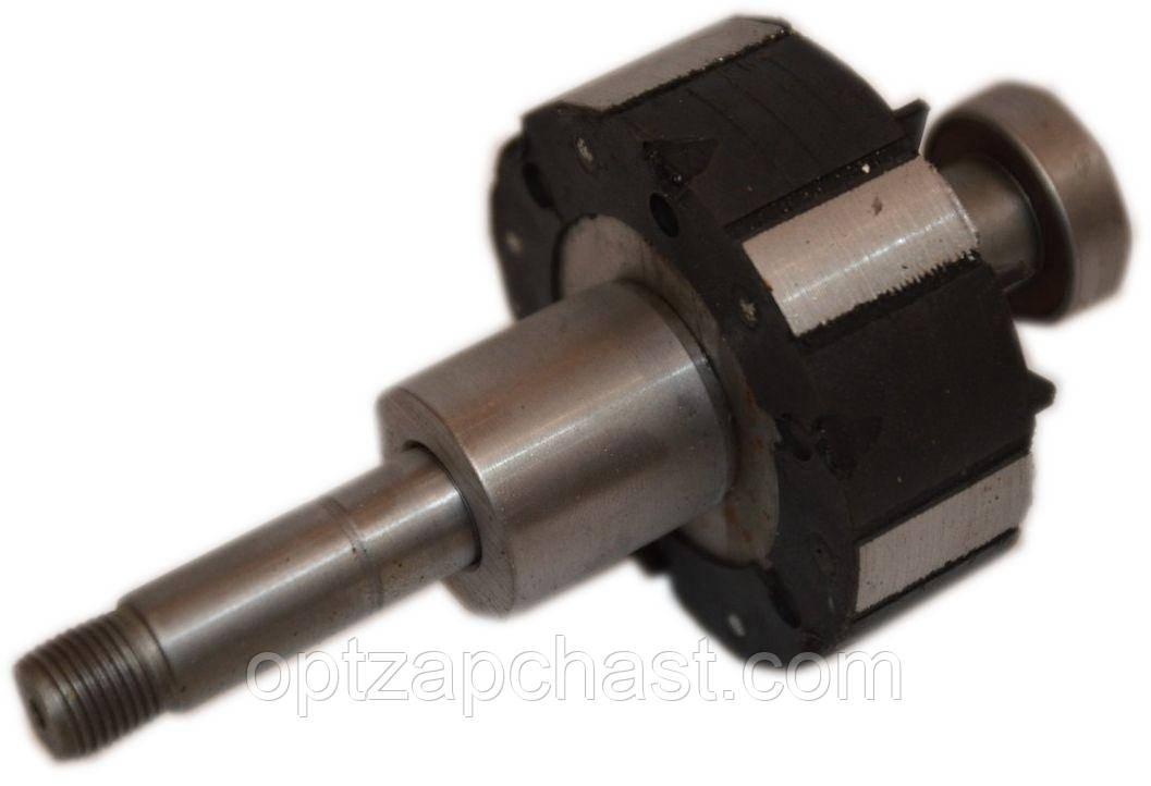 Ротор генератора МТЗ 14V,1150 кВт 80А