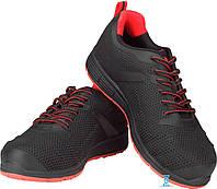 Обувь рабочая кроссовки SITE Donard (О) Англия S3