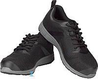 Обувь рабочая кроссовки SITE Donard (В) Англия S3