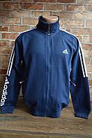 88-Adidas - Мужской Спортивный Костюм весна 2020, фото 1