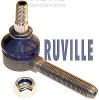 Ruville RU 915365 Рулевой наконечник правый Opel Omega
