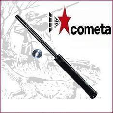 Газовая пружина  Cometa 300