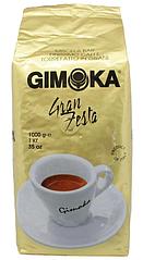 Кофе GIMOKA Gran Festa зерновой 1 кг