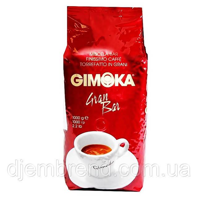 Кофе Джимока
