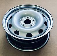 Диск колесный Renault Duster R16 6.5J PCD 5x114.3 ET 50 DIA 66.1