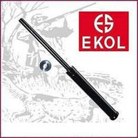 Газовая пружина  Ekol Thunder - FM  ES450,  ES550,  ES635