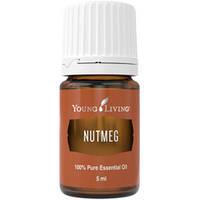 Эфирное масло Мускатного ореха Nutmeg Young Living 5мл