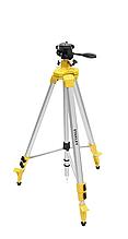 Штатив алюминиевый с телескопическими ножками STANLEY STHT77643-1 (97-247 см)