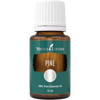 Эфирное масло Сосны (Pine) Young Living 15мл