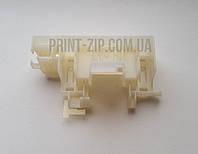 Направляющая ролика (пластик)Epson Stylus Photo P50 / T50 / T59 / R290 / L800 / L805 473588 / 1473667 / 14096