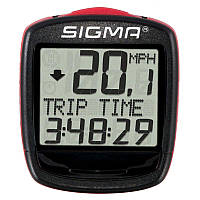 Велокомп'ютер Base 1200 Sigma Sport