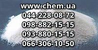 Натрия перкарбонат (Перкарбонат натрия)
